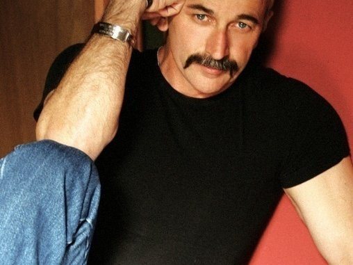 Image for Aaron Tippin