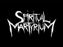 Spiritual Martyrium