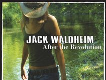 Jack Waldheim Band
