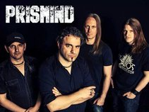 Prismind