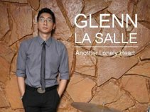 Glenn Lasalle