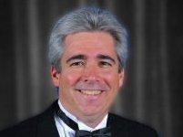 Michael Stephens, composer/performer