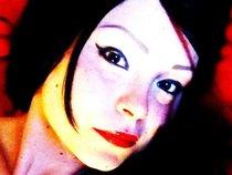 Valentina Preda