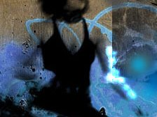 "Image for Gina Ferrera & ""Polysonic"" the ""Philadelphia Gyil Fusion Project"""