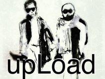 upLoad Band
