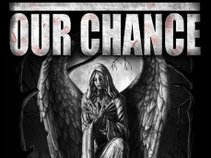Our Chance MCHC