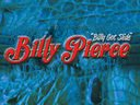 Image for Billy Pierce Band