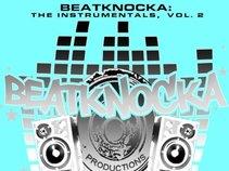 BEATKNOCKA Productions