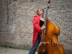 Image for Stacy McMichael - bassist