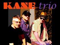 Kane Trio