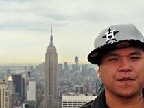 LONG: The Vietnamese MC
