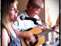 Spike Ericson & Carol Fletcher