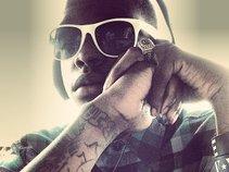 3-Jay