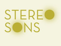 Image for Stereo Sons