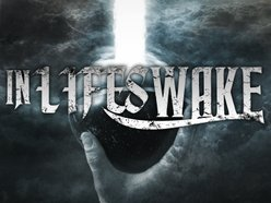 In Life's Wake