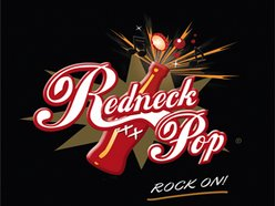 Redneck Pop