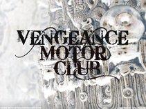 VENGEANCE MOTOR CLUB