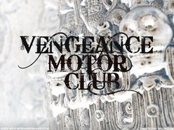 VENGEANCE MOTOR CLUB