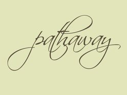 Image for Pathaway
