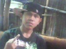 Punk Rock Idris