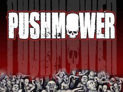 Image for PUSHMOWER