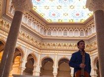Classical Guitar Pieces by Adnan Ahmedic