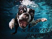 Soul Water Junction