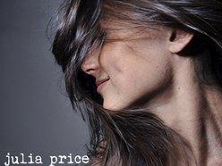Image for Julia Price