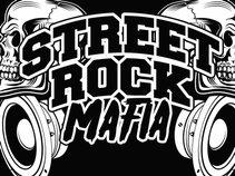 Street Rock Mafia