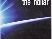 The Hollar - doyle shelton
