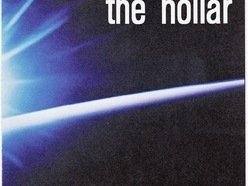 Image for The Hollar - doyle shelton