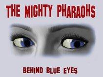 The Mighty Pharaohs