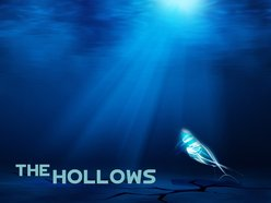 Image for the Hollows