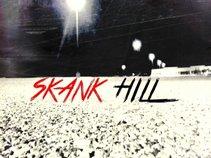 Skank Hill