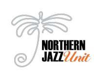 Northern Jazz Unit