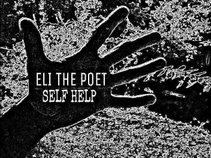 Eli The Poet