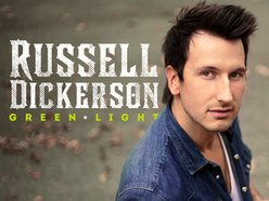 Image for Russell Dickerson