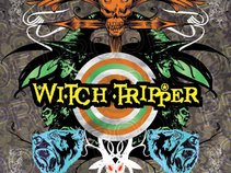 Witch Tripper