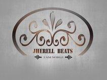Jherell Beats