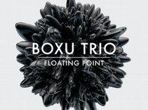 Boxu Trio