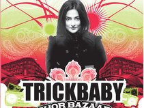 Trickbaby