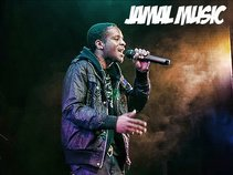 Jamal Music