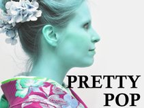 Pretty Pop