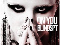 Image for Blindspt