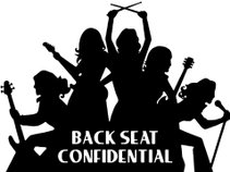Back Seat Confidential