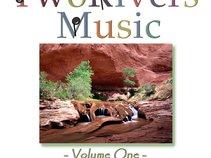 TwoRivers Music