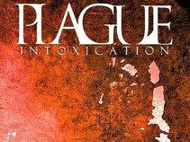 Plague Intoxication