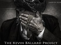 The Kevin Ballard Project