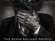 The Kevin Ballard Project