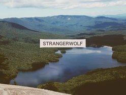 Image for Strangerwolf
